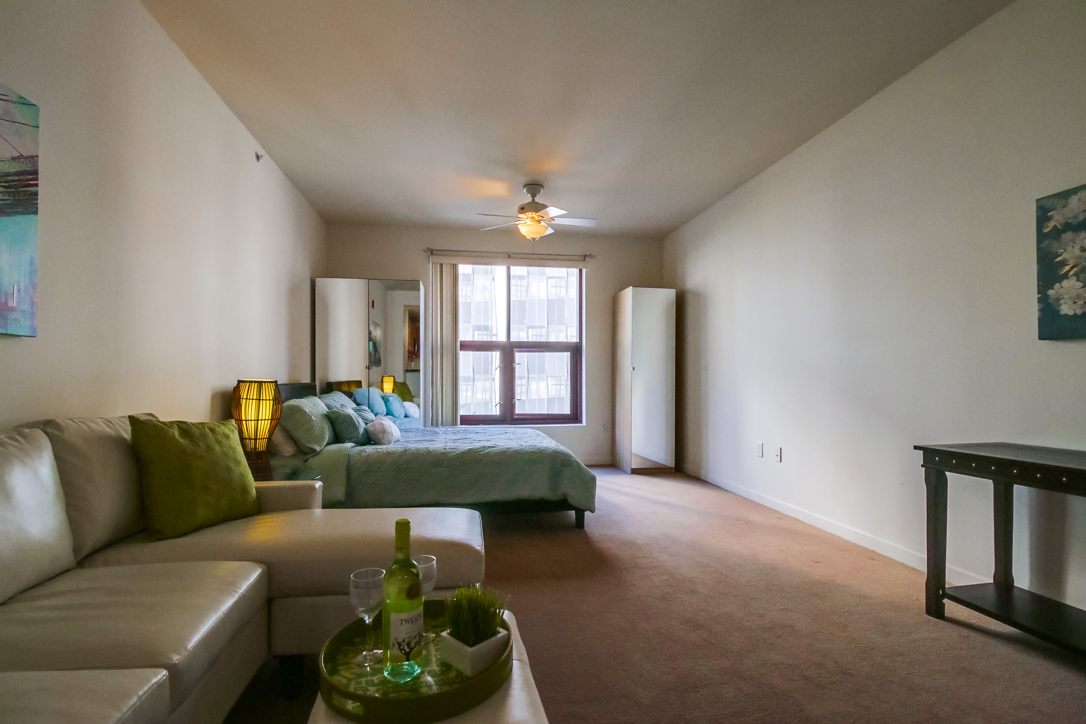 ... Listing - Metrome #424 For Sale in Downtown San Diego's East Village