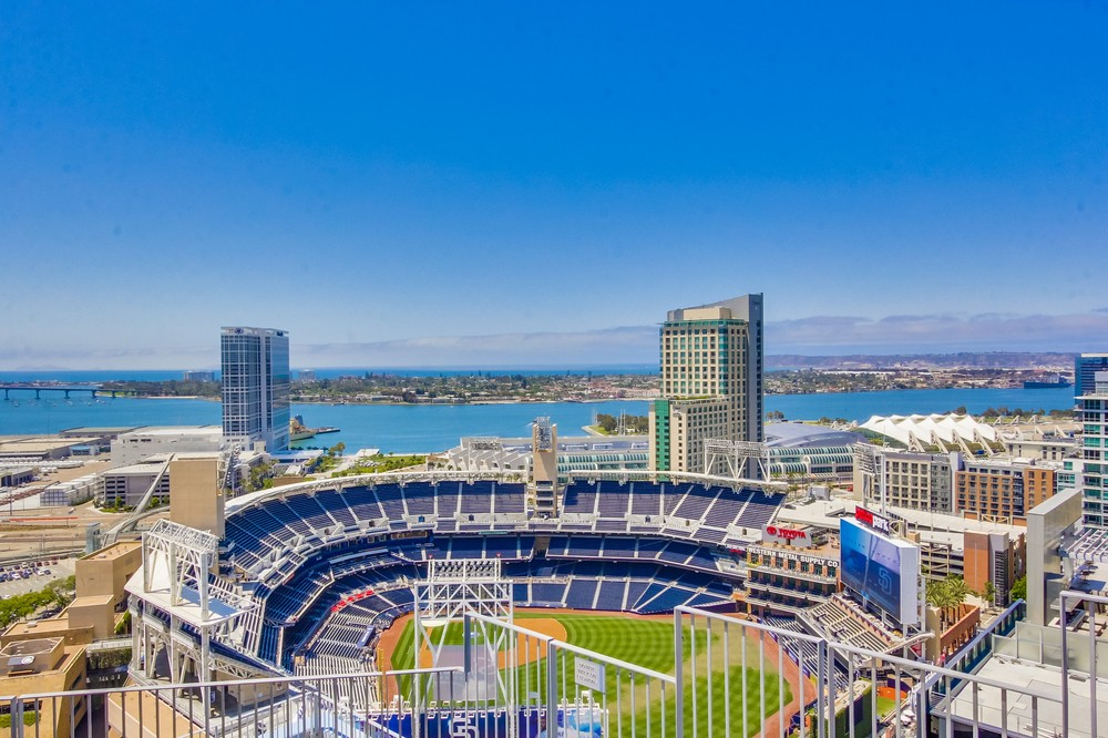 All Icon Condos And Lofts For Sale Icon San Diego Downtown