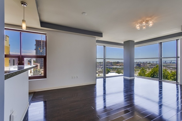 Featured Listing – Metrome #607 For Sale in the East Village
