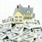 FHA Loan for Your Ladera Ranch Purchase