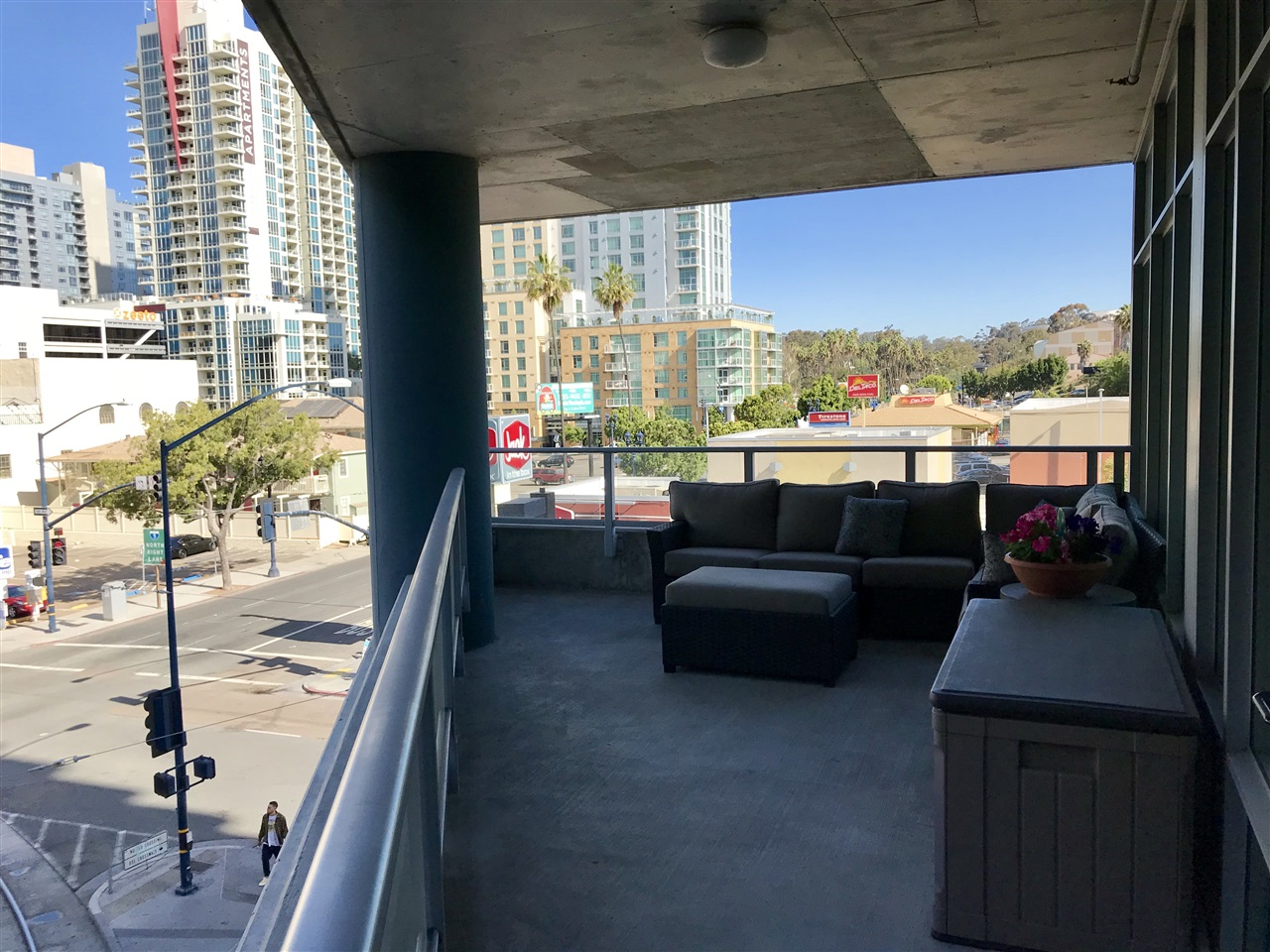 San Diego Real Estate: MLS 180020887