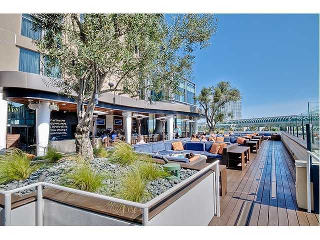 SAN DIEGO Real Estate: MLS 180026254