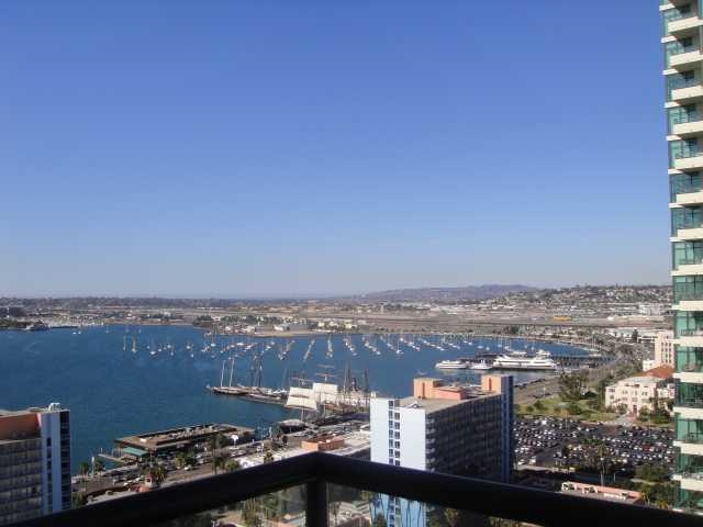 San Diego Real Estate: MLS 180027225