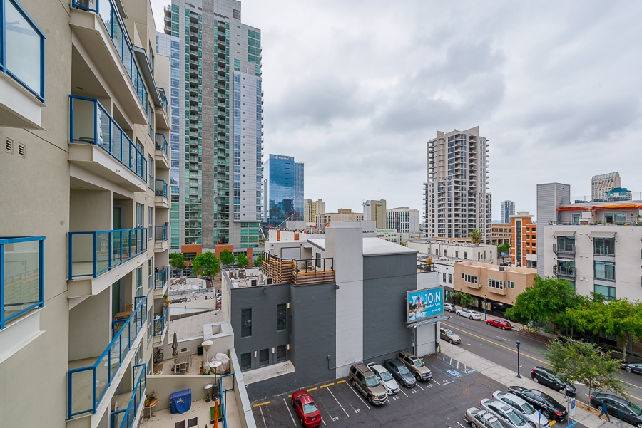 San Diego Real Estate: MLS 180027995