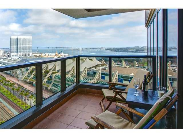 San Diego Real Estate: MLS 180033669