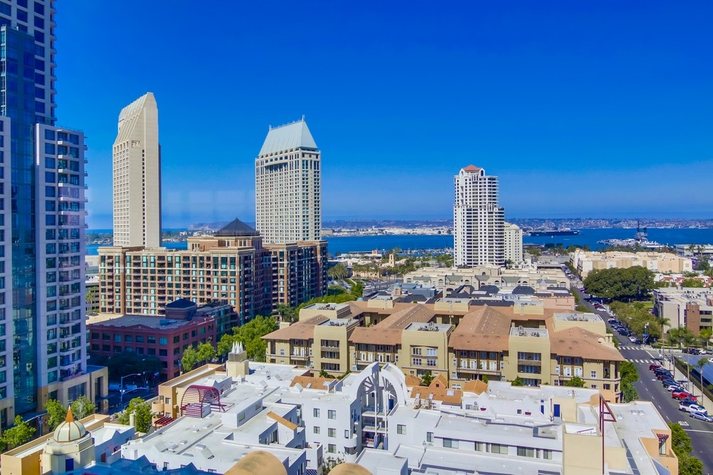 San Diego Real Estate: MLS 180034960