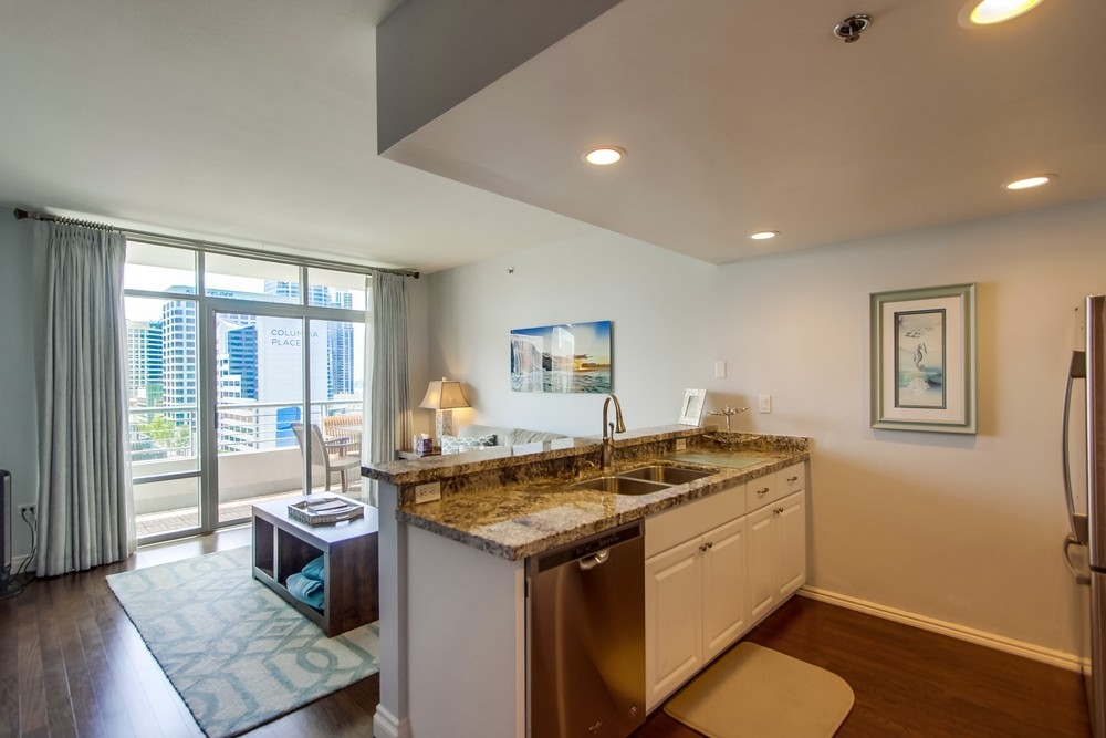 San Diego Real Estate: MLS 180035191