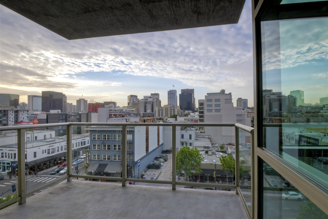 San Diego Real Estate: MLS 180038331