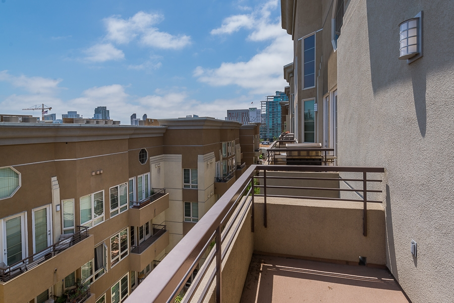 San Diego Real Estate: MLS 180038955