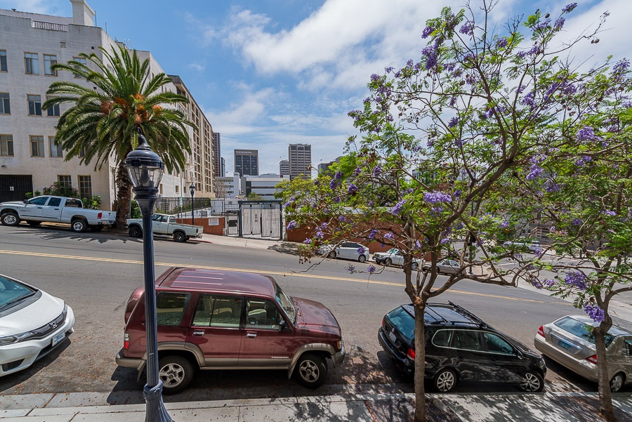 San Diego Real Estate: MLS 180039403