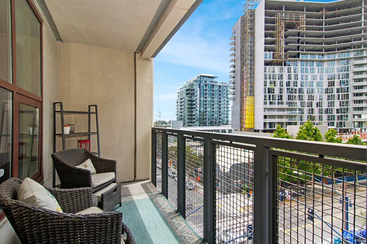San Diego Real Estate: MLS 180040289