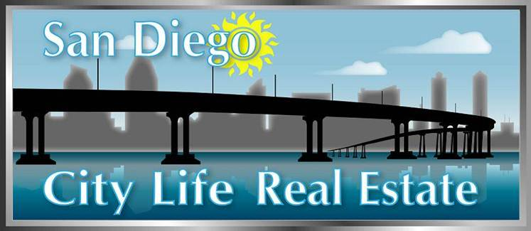 San Diego City Life Real Estate - Downtown San Diego Real Estate